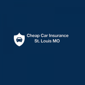 Iconic Affordable Auto Insurance St. Louis MO