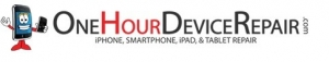 Redmond Cellphone Repair | One Hour Device