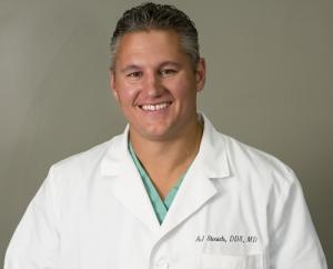 Utah Oral & Facial Surgeons