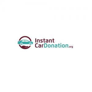 Instant Car Donation - Phoenix Office Location