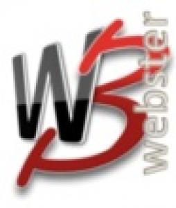 Website Design & Website Development Company Cypru