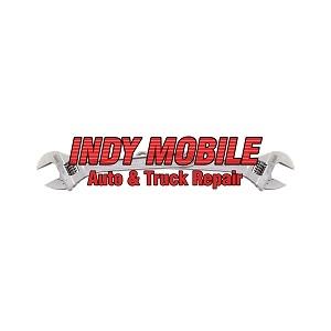 Indy Mobile Auto & Truck Repair