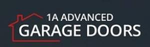 A1 Advanced Garage Door Local Experts Near You