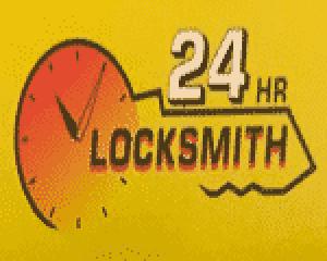 Immediate Response Locksmith San Antonio