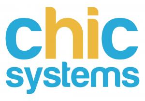 Chicsystems Web design