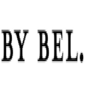 By Bel. Design