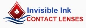 invisibleinkcontactlenses