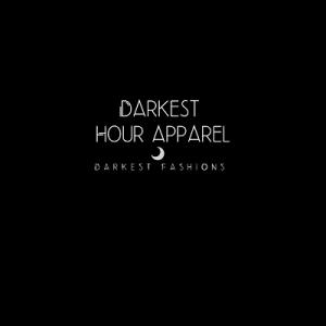 Darkest Hour Apparel