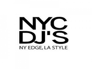 NYC DJ'S