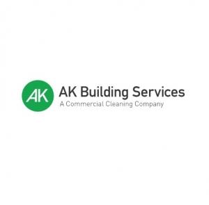 AK Building Services
