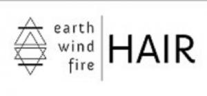 Earth Wind Fire Hair