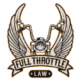 Full Throttle Law