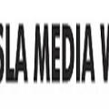 Tesla Media Worx