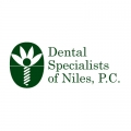 Dental Specialists of Niles, P.C.