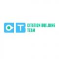 Citation Building Team