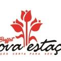 Buffet Nova Estação Guarulhos
