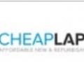 Cheap Laptops UK