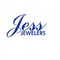Jess Jewelers