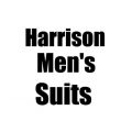 Harrison Men's Suits