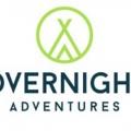 Overnight Adventures