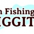 Marathon Fishing Charters | seadogcharters.net