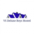 VS Deluxe Boys Hostel