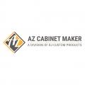 AZ Cabinet Maker Scottsdale