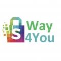 smartway4u