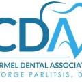 Carmel Dental Associates