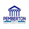 Pemberton Law, LLC