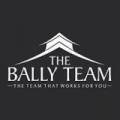 The Bally Team