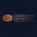 Gunderson Law Group, P.C.