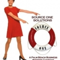 Source One Solutions