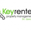 Keyrenter Property Management - St George