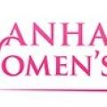 Gynecologist NYC - Anat Zelmanovich, M.D.