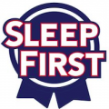 SleepFirst Mattresses
