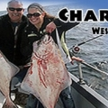 Plan & Book Your Fishing Now?