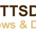 Scottsdale Windows & Doors