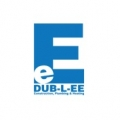 DUB-L-EE Construction