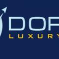 MrDorset Luxury Tours