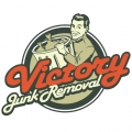 Victory Junk Removal