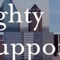 Ighty Support LLC