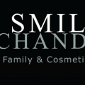 Smiles Chandler