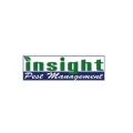 Insight Pest Management Thousand Oaks