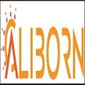 The CaliBorn Store