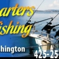 All Star Fishing Trips - All-Inclusive Packages