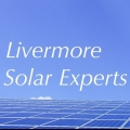 Livermore Solar Experts