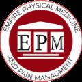 Empire Physical Medicine & Pain Management