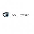 Ideal Eyecare
