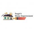 Sergio C Home Improvement